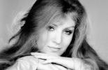 Купить билет на концерт Анны Герман на сайте  www.icetickets.ru