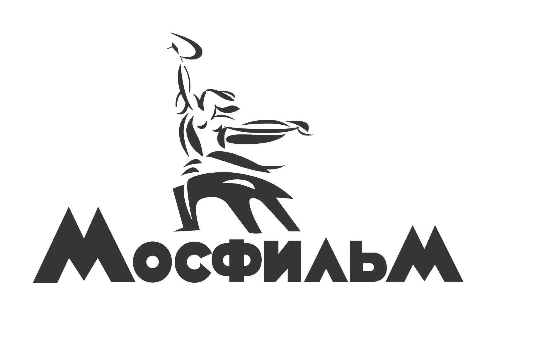 Киноконцерн