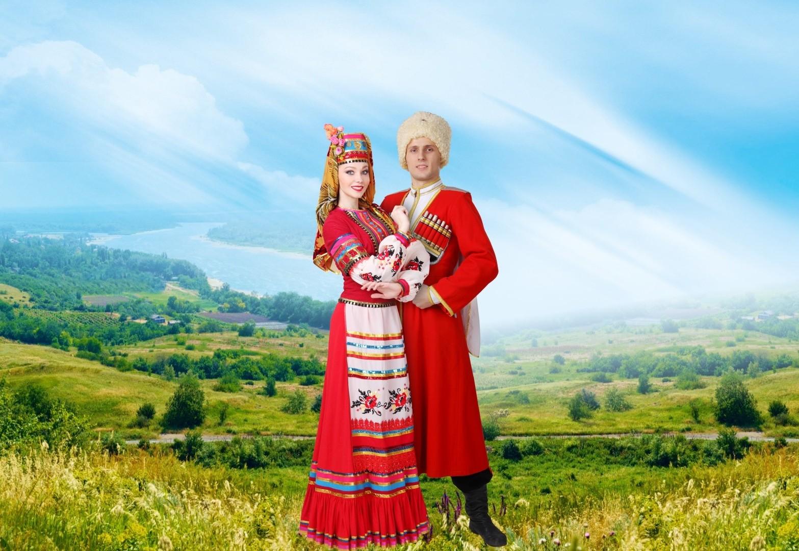 Купить билеты на шоу программу Казаья удаль. Билеты в Кремль